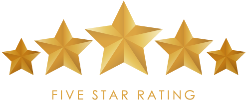 https://sterlingcarehealth.com/wp-content/uploads/2021/02/five-star-rating.png